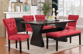 Acme Furniture 71515T4RCB