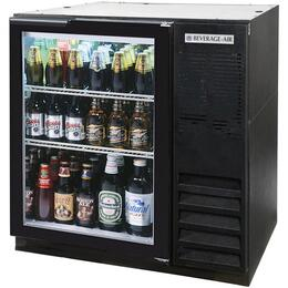 Beverage-Air BB36G1B