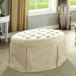 Furniture of America CMBN6175BG