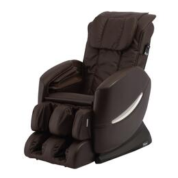 Titan TICOMFORT7BROWN