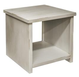 Legends Furniture CA4140RWT
