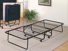 Acme Furniture 02430