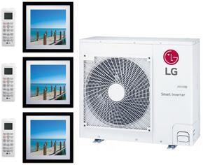 LG 962601