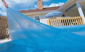 Blue Wave NS450