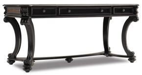 Hooker Furniture 37010459