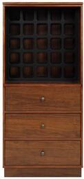 Acme Furniture 97542
