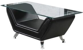 Acme Furniture 80240