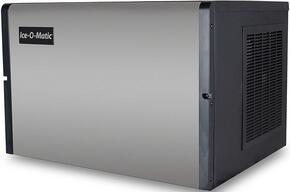 Ice-O-Matic ICE0606FT