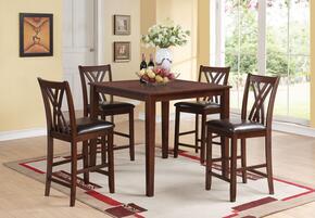Acme Furniture 71190