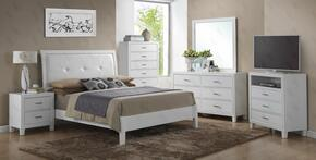 Glory Furniture G1275AFBNTV