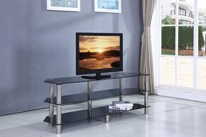 Acme Furniture 91706