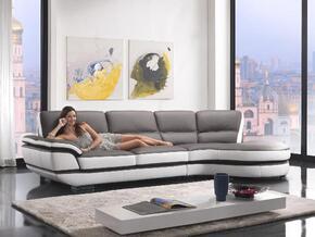 VIG Furniture VGKNK8456