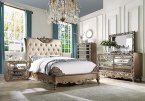 Acme Furniture 23787EKSET