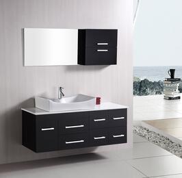 Design Element DEC1101