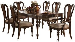 Acme Furniture 637707SET