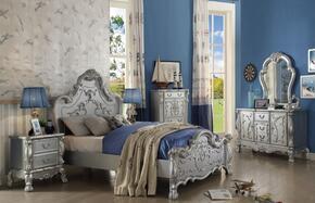 Acme Furniture 30680QSET
