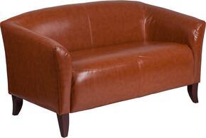 Flash Furniture 1112CGGG