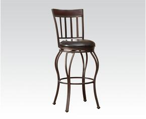 Acme Furniture 96285