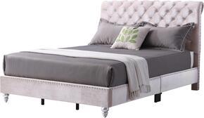 Glory Furniture G1939KBUP