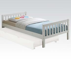 Acme Furniture 37075T