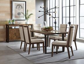 Standard Furniture 19841SB6SC