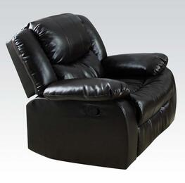 Acme Furniture 50562