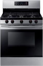 Samsung Appliance NX58K3310SS