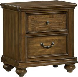 Standard Furniture 81907