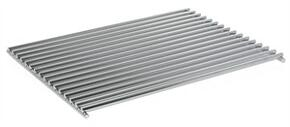 MHP Grills HHSSTS