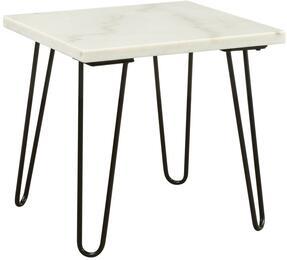 Acme Furniture 84502