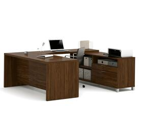 Bestar Furniture 12086130