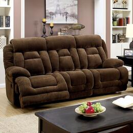 Furniture of America CM6010SF