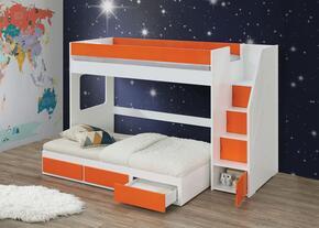 Acme Furniture 37460TR