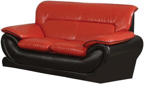 Acme Furniture 50711