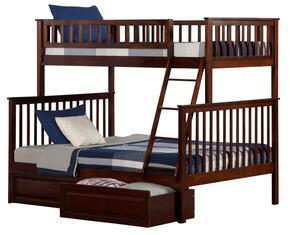 Atlantic Furniture AB56224