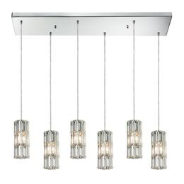 ELK Lighting 314866RC