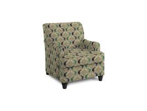 Bassett Furniture 113202BE1105