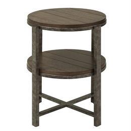 Liberty Furniture 348OT1020
