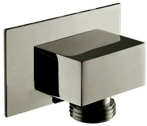 Rohl 1795STN