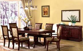 Furniture of America CM3224T4SC2ACMSV