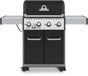 Broil King 922164