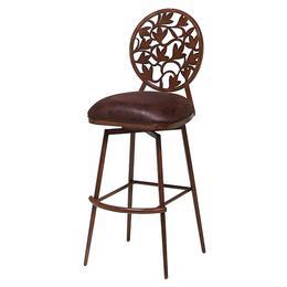 Pastel Furniture QLBR219258097