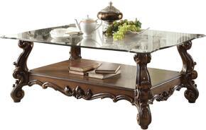 Acme Furniture 82100
