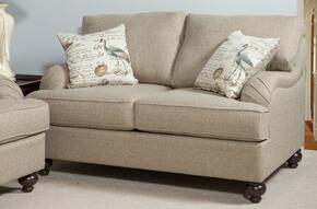 Chelsea Home Furniture 25275020SVL