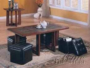 Acme Furniture 04395