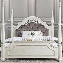 Furniture of America CM7427QBED