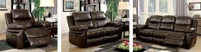 Furniture of America CM6992SLR