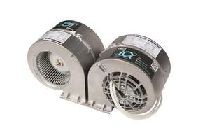 iQ12 1200 CFM Internal Blower ......