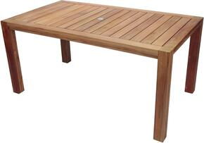 Royal Teak Collection COMF63