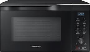 Samsung Appliance MC11K7035CG